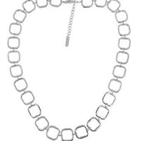 LAVISHY simple chic everyday necklace