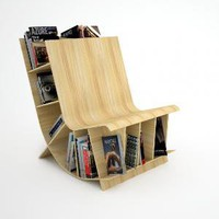 Fishbol | Bookseat