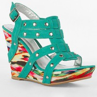 BKE sole Lena Sandal - Women's Shoes | Buckle
