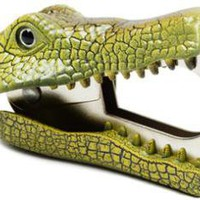 fredflare.com | crocodile staple remover