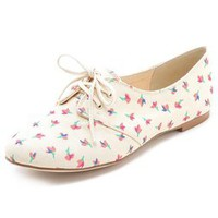 Splendid Nickerie Oxfords | SHOPBOP