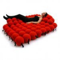 Feel Seating System-Classic | Modern Furniture and Lighting | Animi Causa Boutique