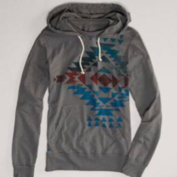 Find american eagle hoodies for men at ShopStyle. Shop the latest collection of american eagle hoodies for men from the most popular stores - all in.