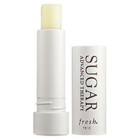 Fresh Sugar Advanced Therapy Lip Treatment Translucent 0.15 oz: Beauty