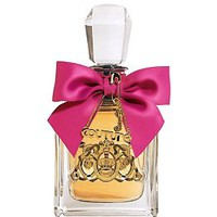 Juicy Couture | Viva La Juicy - Women's Perfume
