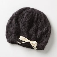 Glacee Beret