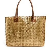 Hawaii Beach Bag