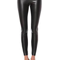 See You Monday  The Biker Legging : Karmaloop.com - Global Concrete Culture