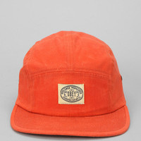 OBEY Trail 5-Panel Hat