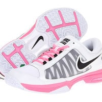 Nike Zoom Courtlite 3