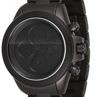 Vestal ZR2 ZR2002 Watch - Cool Watches from Watchismo.com