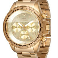 Vestal ZR2009 | Free Shipping from Watchismo.com