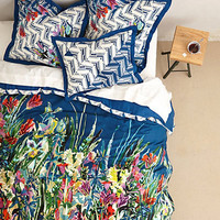 Felicity Duvet