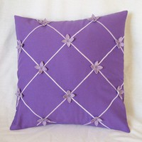 Vivacious Lilacs! curated by VanWinklesCountryMarket  on ArtFire.com