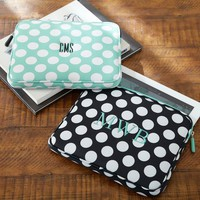 Lots of Dots Tablet Case