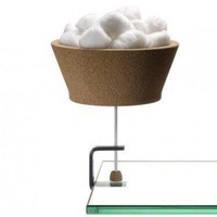 Torno 1 | Instant shelf / bowl