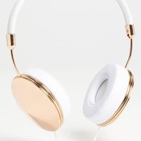 Frends &#x27;Taylor&#x27; Headphones | Nordstrom