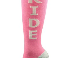 Bride Unisex Socks - Whimsical &amp; Unique Gift Ideas for the Coolest Gift Givers