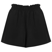 Silk Shorts By Boutique - New In This Week - New In - Topshop