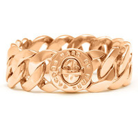 MARC BY MARC JACOBS &#x27;Turnlock - Katie&#x27; Large Bracelet | Nordstrom