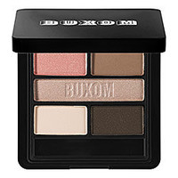 Sephora: Buxom : Buxom Color Choreography™ Eyeshadow