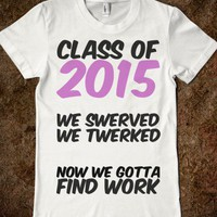 C/O 2015 - RANDOMZ - Skreened T-shirts, Organic Shirts, Hoodies, Kids Tees, Baby One-Pieces and Tote Bags