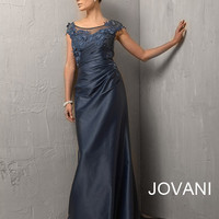 Jovani 1366 | Jovani Dress 1366