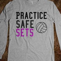 Volleyball Setters - Volleyball - Skreened T-shirts, Organic Shirts, Hoodies, Kids Tees, Baby One-Pieces and Tote Bags