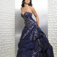 Dress001 [1099881] - $150.00 : dressnl.com, Prom Dresses Holland online shop