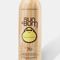 Sun Bum SPF 70 Sunscreen Spray