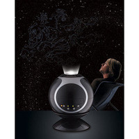 Star Theater Pro Home Planetarium