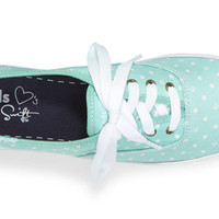 Keds Shoes Official Site - Taylor Swift&#x27;s Champion Paw Dot