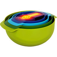 Joseph Joseph Nest 9 Plus