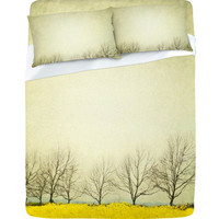 DENY Designs Home Accessories | Shannon Clark Change Of Season Sheet Set
