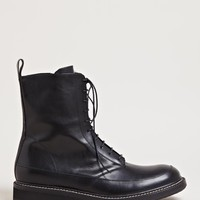 Damir Doma Men&#x27;s Finato Boots