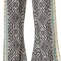 BILLABONG ALL DAY LONG BEACH PANT &gt; Womens &gt; Clothing &gt; Pants | Swell.com