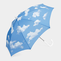 Kids' Sky Umbrella