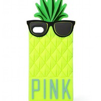 Pineapple iPhone® Case
