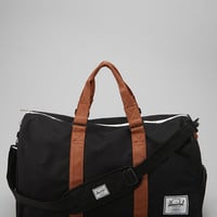 Urban Outfitters - Herschel Supply Co. Novel Weekender Bag