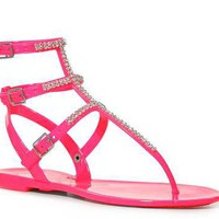 Naughty Monkey Precious Sandal
