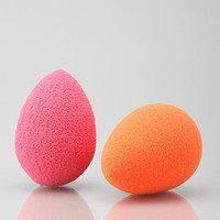 Urban Outfitters - Models Own Blending Sponge