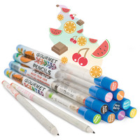Smencils at Firebox.com