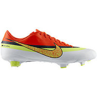 Nike Store. Nike Mercurial Vapor IX CR Men's Firm-Ground Soccer Cleat