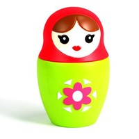 Babushka - Tea Infuser