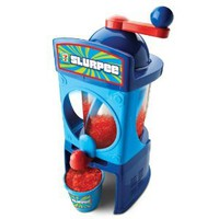 Slurpee Maker: Toys &amp; Games