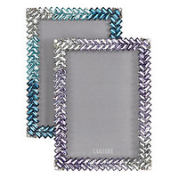 Alexa Jeweled Frame  | Mothers-day | Z Gallerie