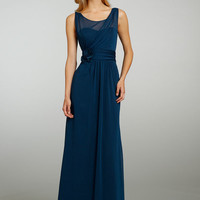 Bridesmaids and Special Occasion Dresses by Alvina Valenta - Style AV9330