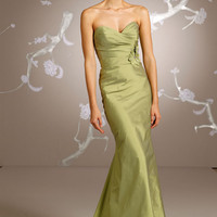 Bridesmaids and Special Occasion Dresses by Lazaro - Style LZ3139
