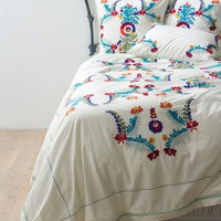Amora Duvet