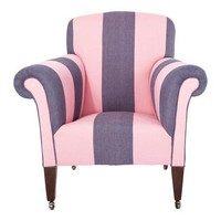 The Saltburn Armchair | Jack Wills